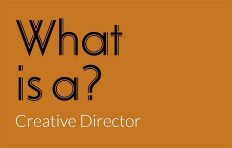 Creative Director Resume samples - VisualCV